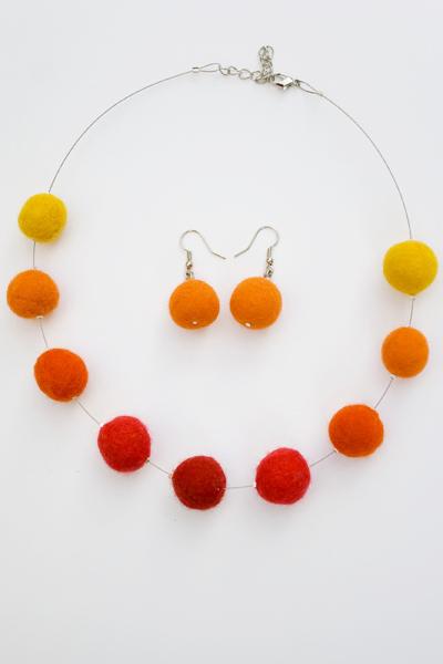 00set_orange